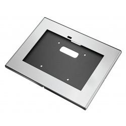 """Support VOGEL'S pour Samsung Galaxy Tab 3 et 4 10.1"""" avec pied de table fixe inclinable de 0° à 90°"""