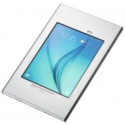 "Support étui mural VOGEL'S pour tablettes Samsung Galaxy Tab A 9.7"""
