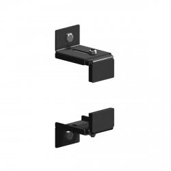 VOGEL'S PFA 9127 Pinces pour accessoires types lecteurs média