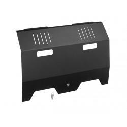 VOGEL'S PFA 9147 Couvercle pour boîtiers interface d'écrans VOGEL'S PFI3061 et VOGEL'S PFI3062