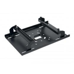 VOGEL'S PUA 9506 Pince poutrelles en H de 150 à 300 mm pour plaques de plafond et tubes VOGEL'S PUC