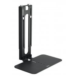 VOGEL'S PVA 5050 Support pour accessoires Webcam Haut-parleurs