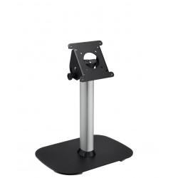 VOGEL'S PTA 3105 Pied de table mobile pour support tablette
