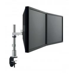 VOGEL'S PFD 8523 Pied statique pour support écran bureau