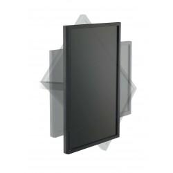 VOGEL'S PFD 8543 Pied dynamique pour support écran bureau