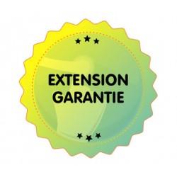 "SAMSUNG P-LM-2N1X57O Extension de garantie 2 ans 52-55"" - 12 HRS"