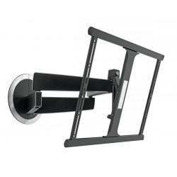 """VOGEL'S NEXT Support mural haut de gamme de qualité Premium pour écran LCD de 40"""" à 65"""""""
