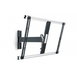"VOGEL'S THIN 525 Support mural inclinable orientable à 120° pour écrans 40"" à 65"""