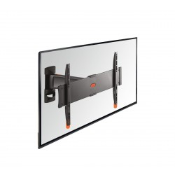 """VOGEL'S 25 BASE M Support mural orientable à 120° pour écrans 32"""" à 55"""""""