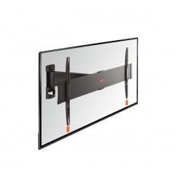 """VOGEL'S 25 BASE L Support mural orientable à 120° pour écrans 40"""" à 65"""""""