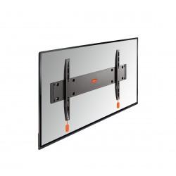 """VOGEL'S BASE 05 M Support mural fixe pour écrans de 32"""" à 55"""""""
