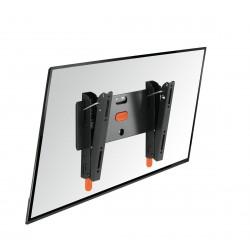"""VOGEL'S BASE 15 S Support mural inclinable pour écrans de 19"""" à 43"""""""
