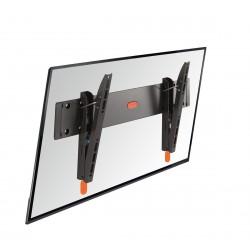"""VOGEL'S BASE 15 M Support mural inclinable pour écrans de 32"""" à 55"""""""