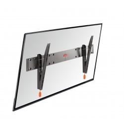 """VOGEL'S BASE 15 L Support mural inclinable pour écrans de 40"""" à 65"""""""