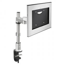 Support bureau VOGEL'S pour tablettes iPad Air 1 et 2 à 2 bras de pivot