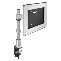 """Support bureau VOGEL'S pour tablettes iPad Pro 9.7"""" à 1 bras de pivot"""