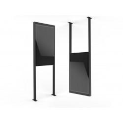 """VOGEL'S PFFC4655 Support pour écrans doubles faces SAMSUNG 46"""" OM46N-D et 55"""" OM55N-D"""