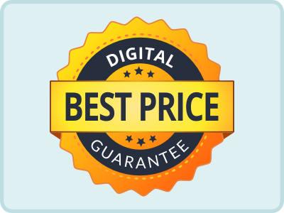 Image engagements TACTEEL Meilleur prix sur les équipements digital