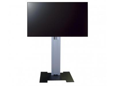 Image Supports d'écrans de grandes tailles