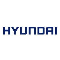 Image écrans Hyundai haute luminosité